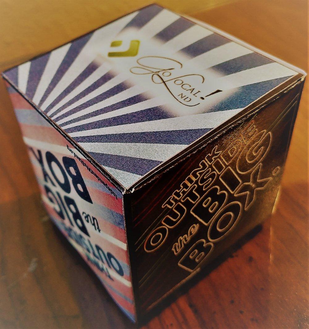 little box.jpg