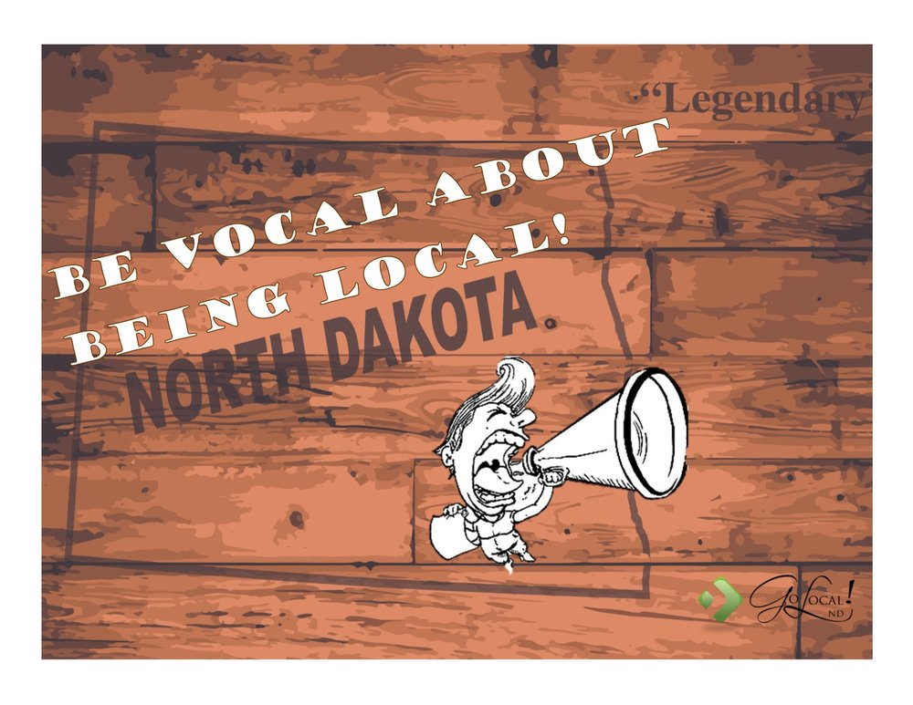 be vocal.jpg