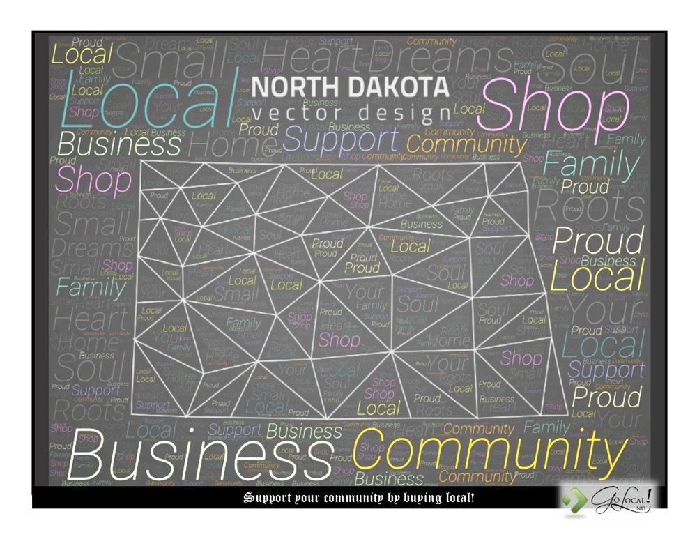 ND Buy Local Word Art.jpg