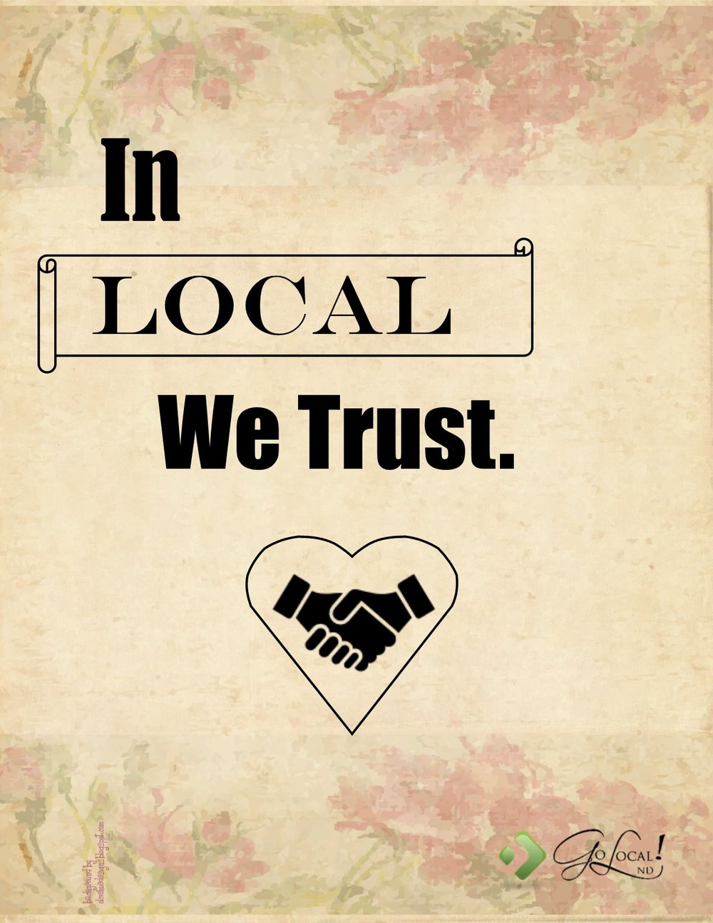 In Local We Trust.jpg
