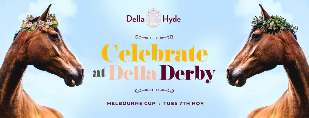 Melbourne Cup 2017_Della Hyde.jpg