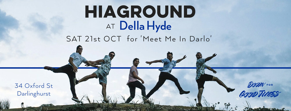 Meet me in Darlo Hiaground banner_v1.jpg