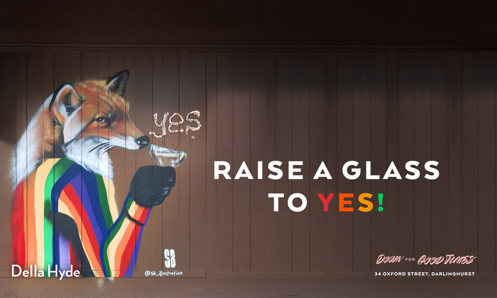Raise your glass to yes.jpg