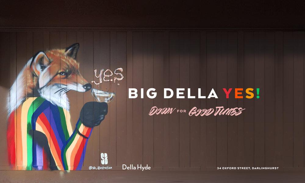 Big Della Yes.jpg