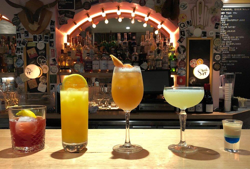 Della Hyde - Mardi Gras Cocktail List.jpg