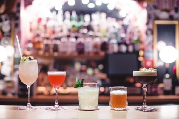 Della Hyde Cocktails.jpg