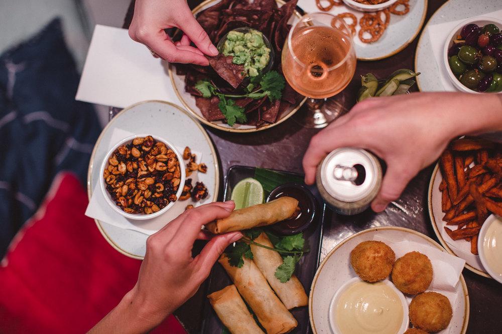 Della Hyde Food.jpg