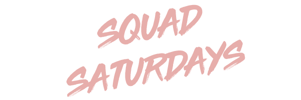 Squad-Saturdays-Banner.png