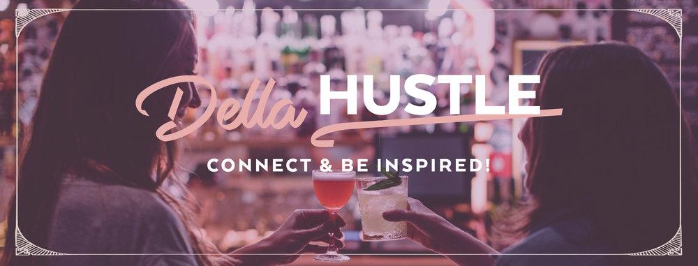 Della Hustle Facebook Banner_v1.jpg