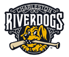 Riverdogs_Logo.png