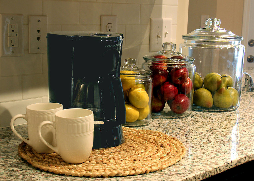 knife-block-1897410_960_720.jpg