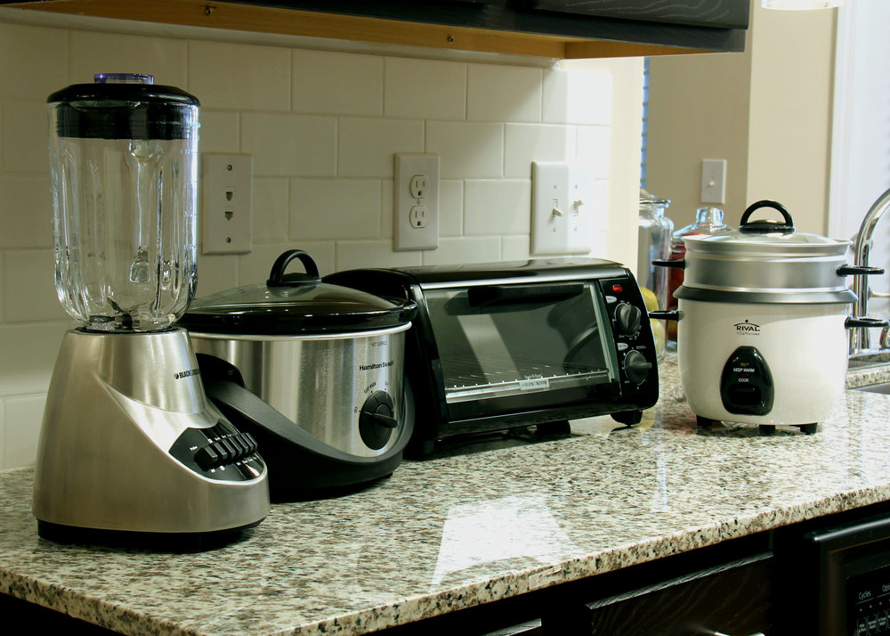 wooden-spoon-1013566_960_720.jpg