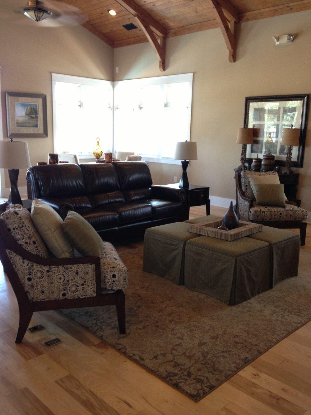 Interior Design Services Furniture Services Inc