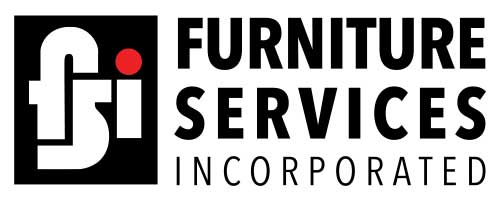 Gentil Furniture Services Inc.