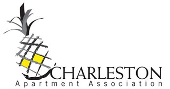 charleston-apartment-association-logo.jpg