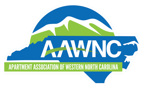 aawnc_logo.png