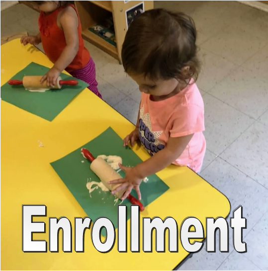 Enrollment and Tuition Information