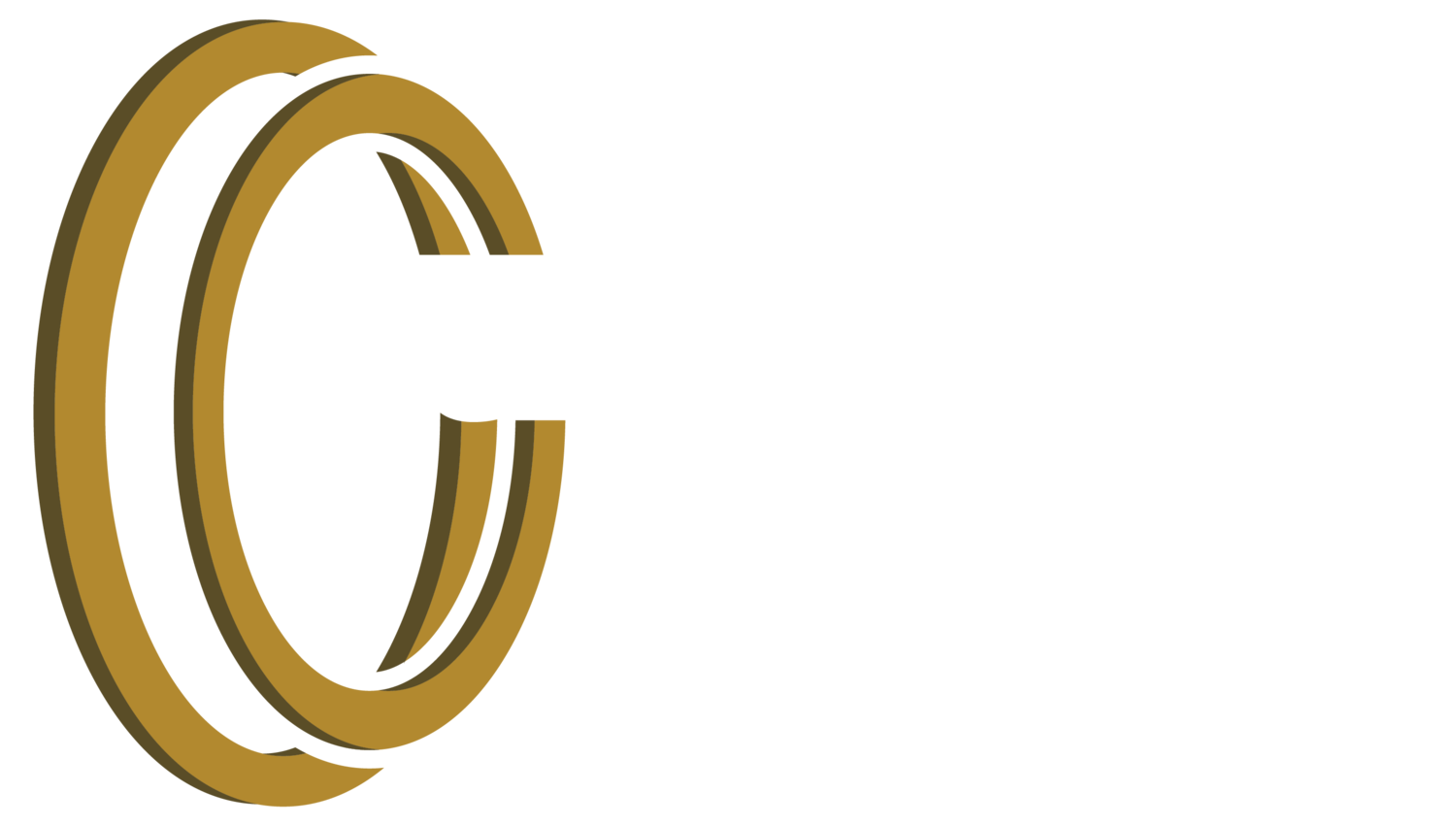 Fully Committed Films