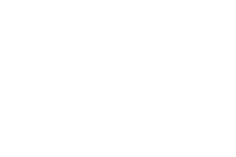 Spinmont Productions