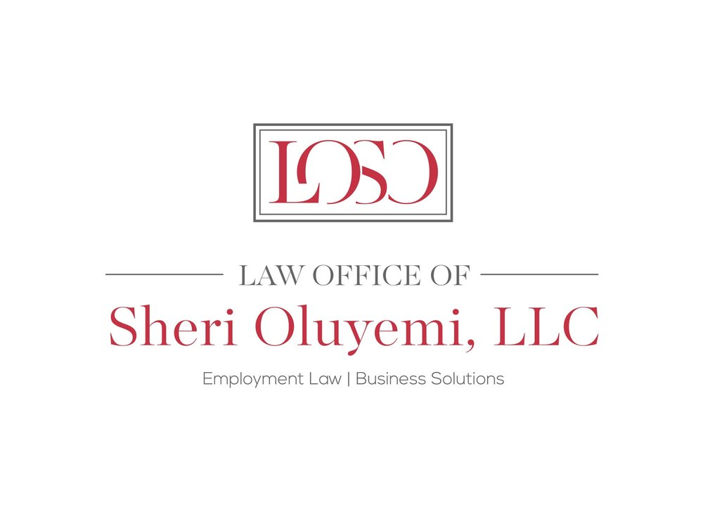 Employment Law - Small Business Solutions - Greater Atlanta Area Labor and Employment Attorney