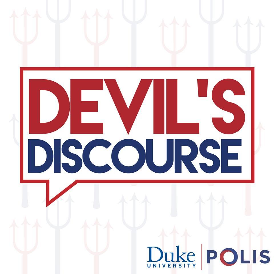 Devils-Discourse.png