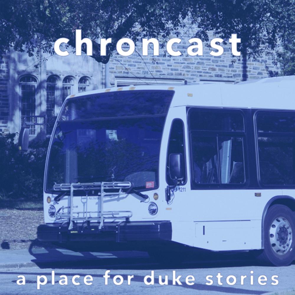 Chronocast