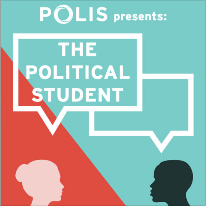 The Political Student