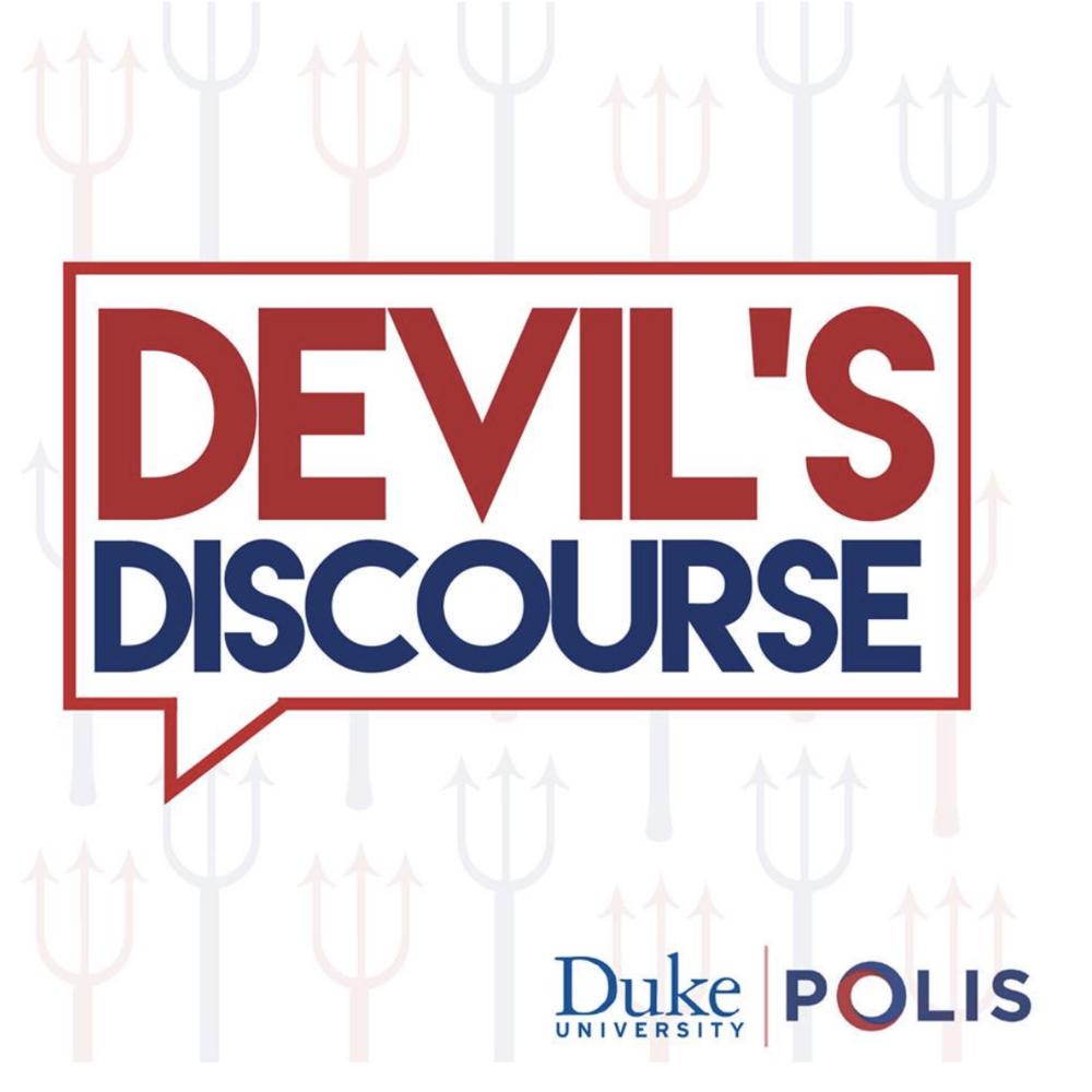 Devil's Discourse