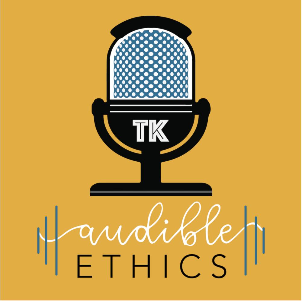 Audible Ethics