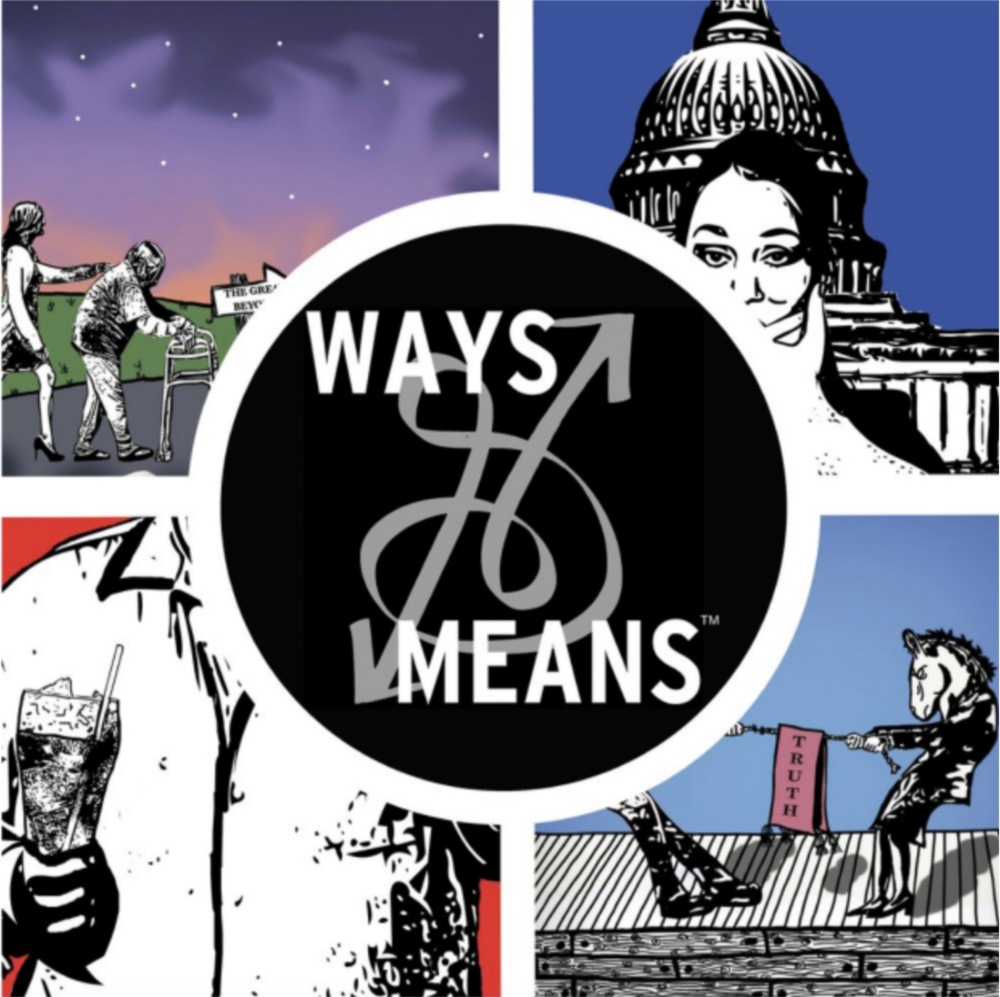 waysandmeans.png