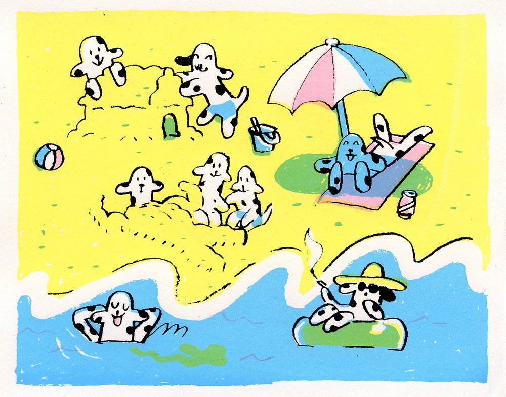 beach day_p3_small.png