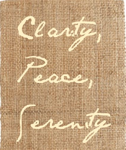 claritypeace.jpg