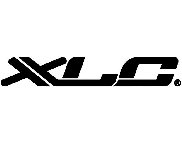 XLC - EXCELLENT BIKE COMPONENTS