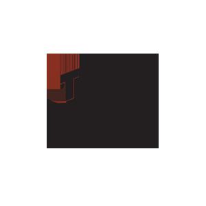 TRI-FLOW LUBE