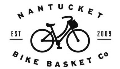 NANTUCKET BASKET CO