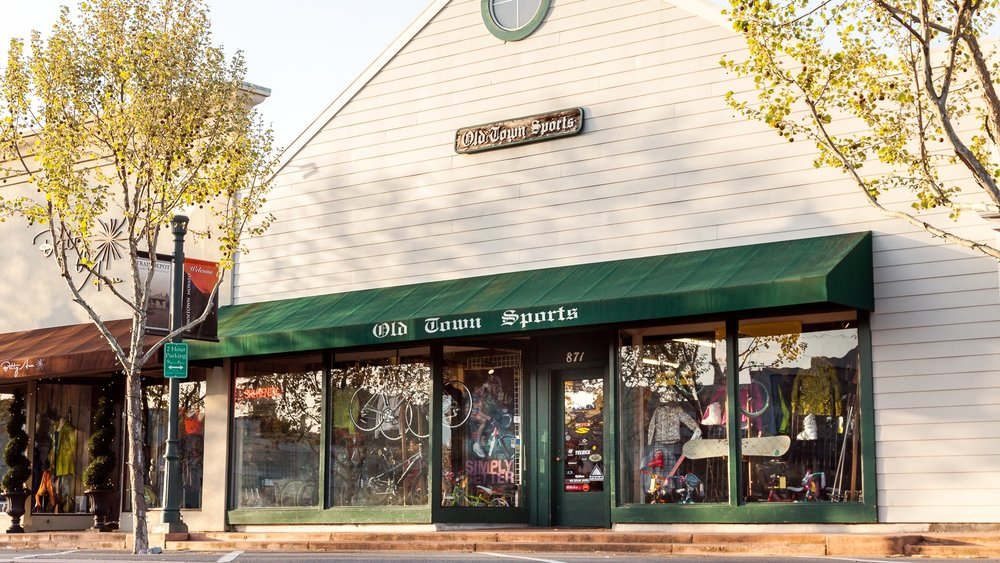 old_town_sports_novato_marin_county_bike_ski_and_snowboard_shop.jpg