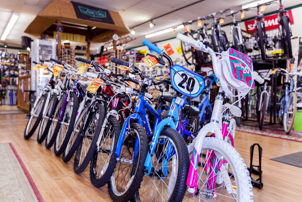 old_town_sports_novato_bike_ski_and_snowboard_shop_jr_bikes