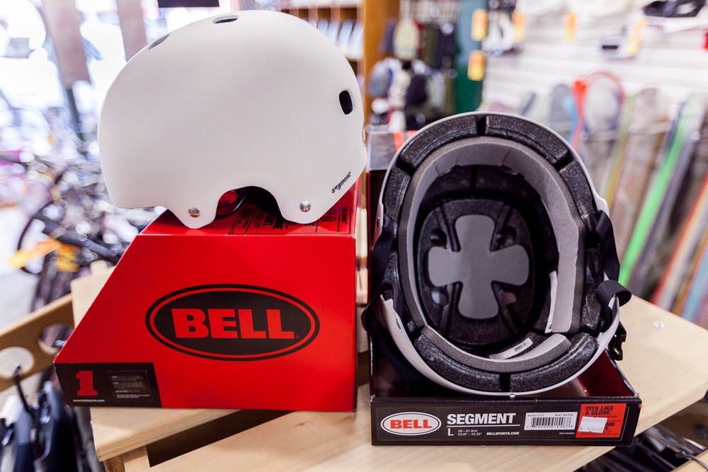 old_town_sports_novato_bike_ski_and_snowboard_shop_bell_helmets