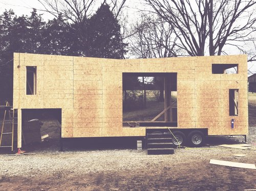 Top Five Things to Consider Before Buying a Tiny House — tinymigrations