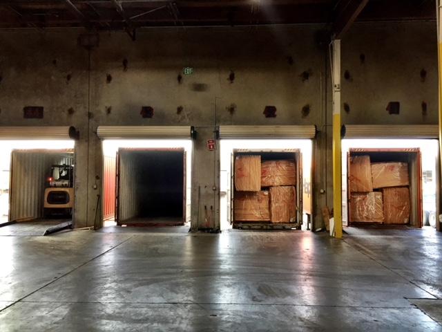 WarehouseDocks.jpg
