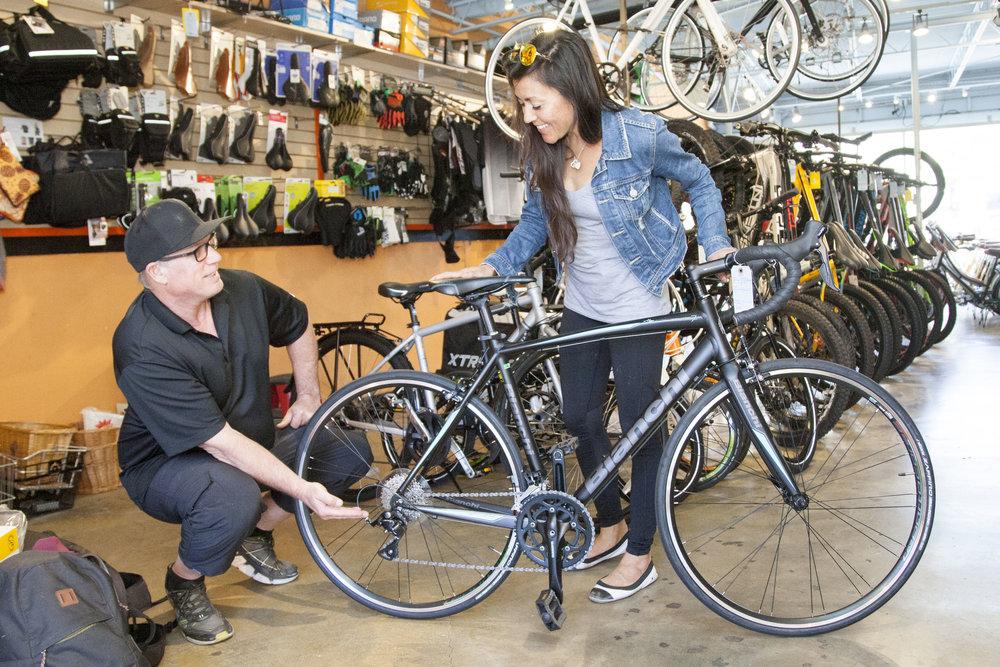 Santa Monica Bike Store026.jpg