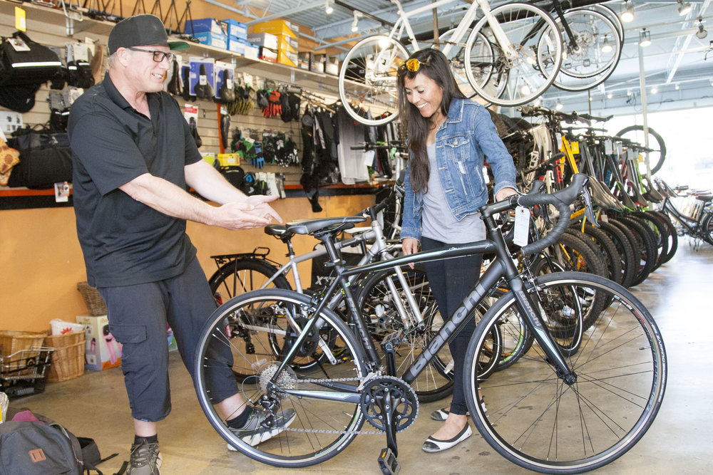 Santa Monica Bike Store027.jpg