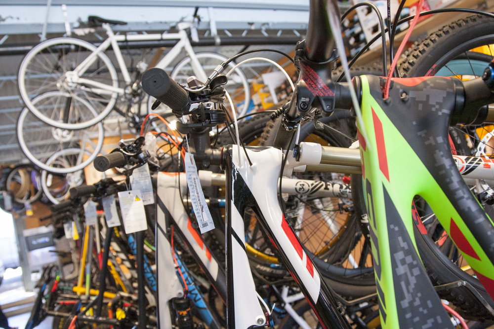 Santa Monica Bike Store047.jpg