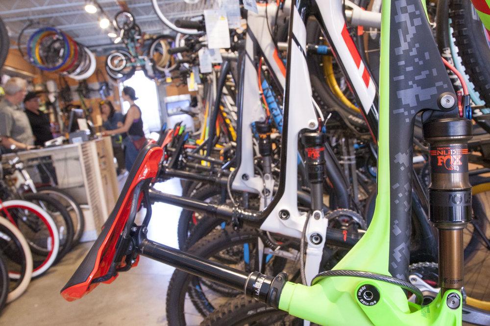 Santa Monica Bike Store051.jpg