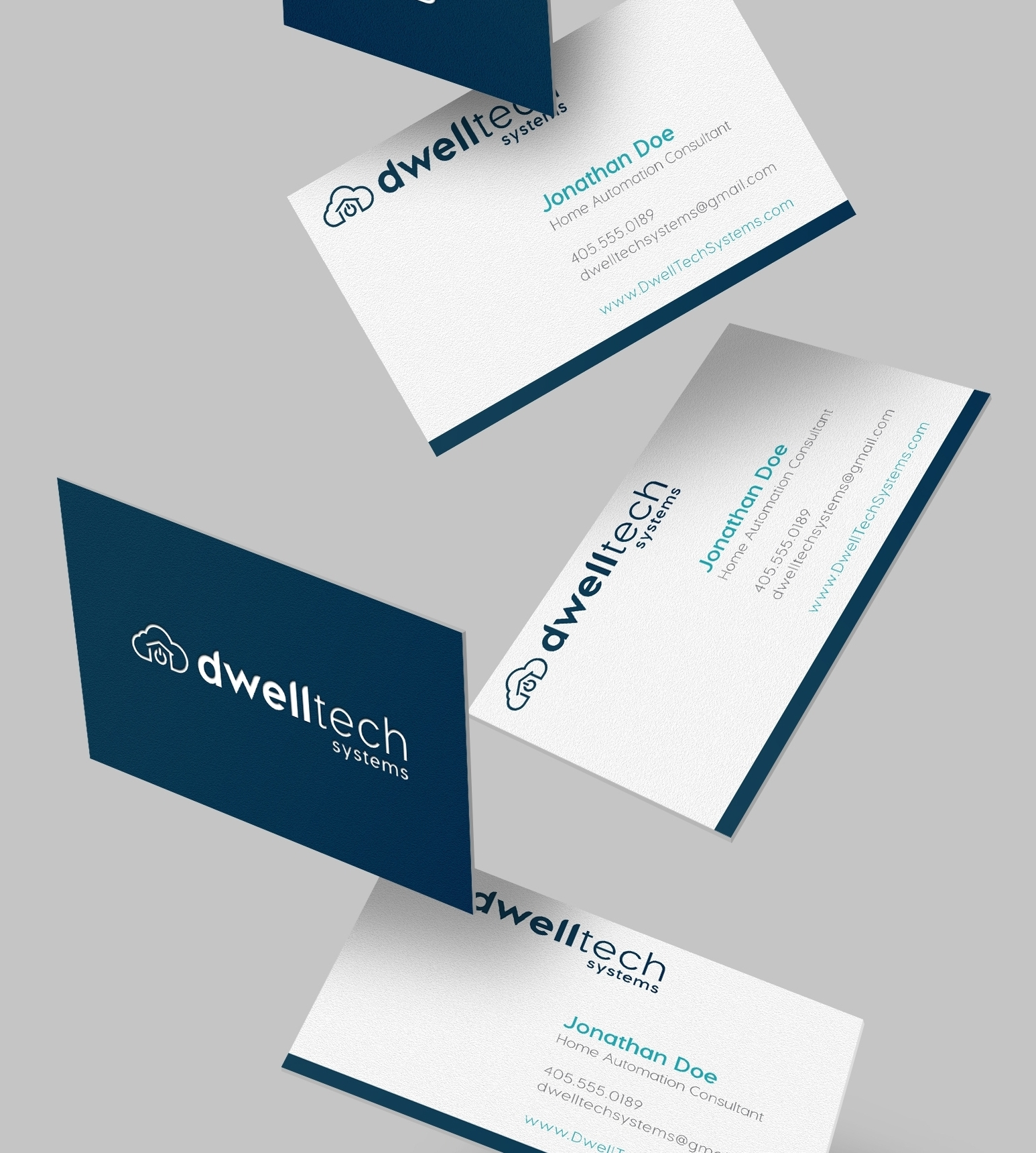 New Images Of Gm Business Card – Business Cards and Resume