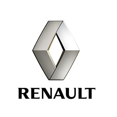 renault.png