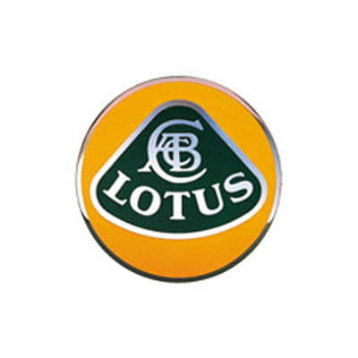 lotus.png
