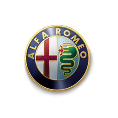 alfaromeo (2).png
