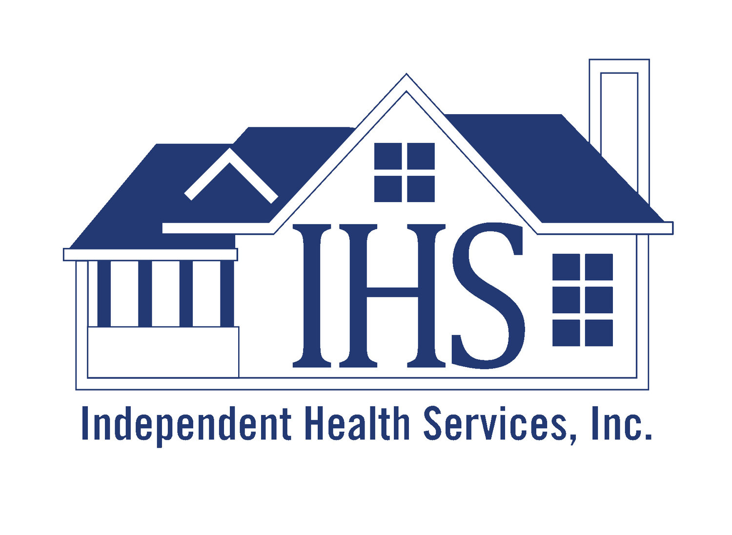 Independent Health Services