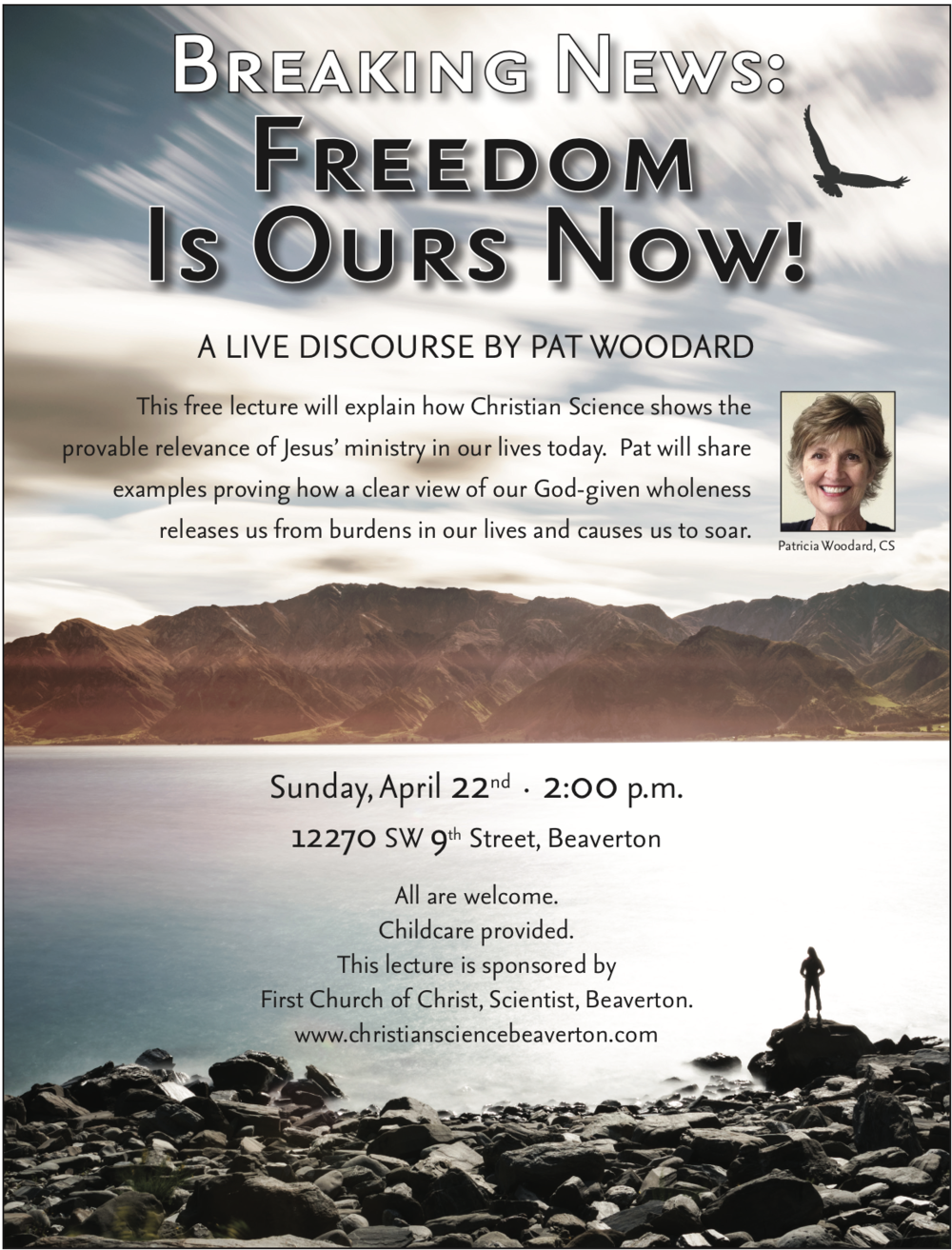 Freedom is Ours Patricia Woodard CS 2018-04-15 at 2.46.16 PM.png